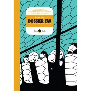 dossier-tav-una-questione-democratica